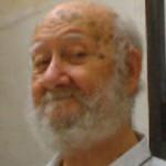 Padre Greco