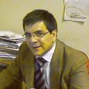 Antonino Amadore