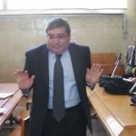 Salvatore Cuffaro al processo