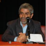 Antonio Maruccia