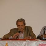 Roberto Morrione a Savignano