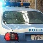 Operazione Polizia