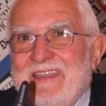 Andrea Vecchio