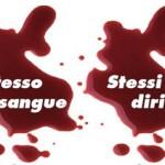 Stesso sangue - stessi diritti