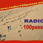 Radio Cento Passi