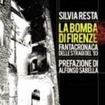 Bomba di Firenze