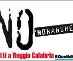 No 'Ndrangheta