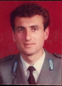 Giuseppe Montalto