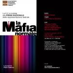 """""""La mafia normale"""""""