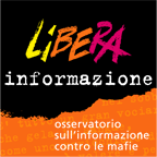 Libera Informazione