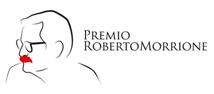 Premio Morrione