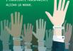 """Candidati trasparenti - Campagna """"Riparte il futuro"""""""