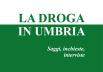 Drogainumbria
