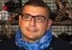 Francesco_Pagliuso