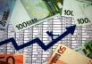 debito_pubblico_euro