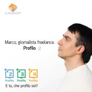 banner_casagit_marco1