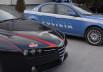 poliziaecarabinieri