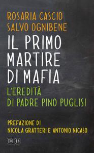 il-primo-martire-mafia
