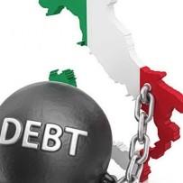 debito-pubblico2