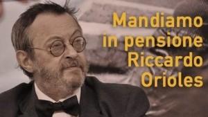 orioles-pensione