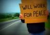 corpi-civili-di-pace