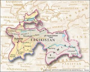 tagikistan_555