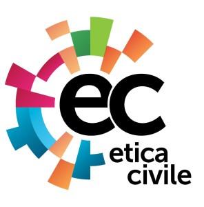 testata-sito-etica-civile1