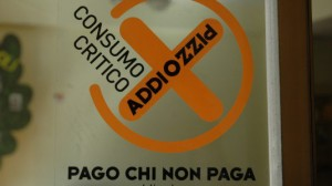 addiopizzo-535x300