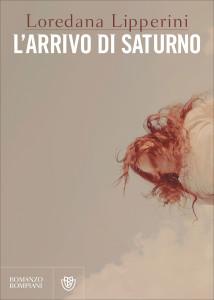 cover_larrivo-di-saturno