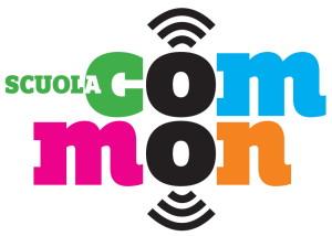 scommon