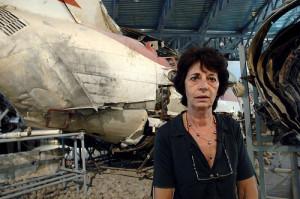 Daria Bonfietti