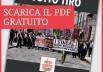 banner-amministratorisottotiro2016