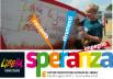 libera_6_giovani_speranza_banner