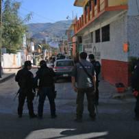polizia-messicana