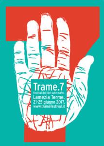 trame-festival