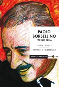 borsellino-copertina