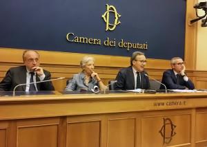 conferenza-stampa-alpi