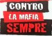 contro-la-mafia