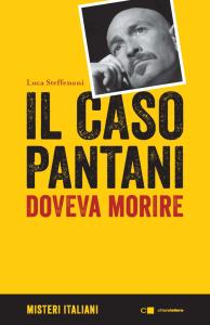 _il-caso-pantani-libro-steffenoni