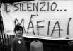 il-silenzio-e-mafia