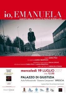 io-emanuela-brescia-pal-giustizia-07-2017-mail-1