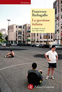 questione-italiana