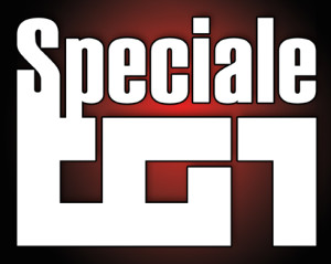 speciale-tg1