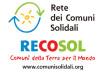 recosol-1