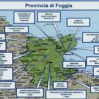 mappa-mafia-foggiana