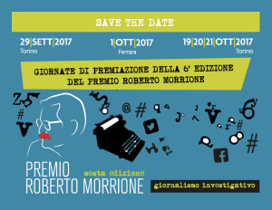 savethedate-morrione