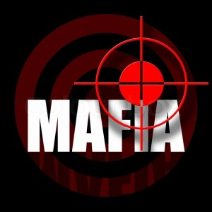 3533162-mafia