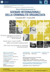 Screenshot-2017-10-3 locandina-cdp-scenari-internazionali-criminalita-organizzata-2017-18 pdf