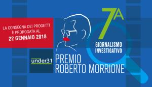banner_sito_proroga2