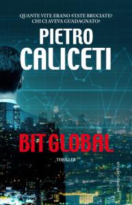 bit global